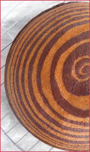 zebra cake etp5