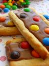 Biscuit mms INDEX