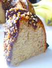 Cake banane INDEX
