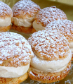 Paris Brest INDEX