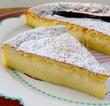 gâteaumagique