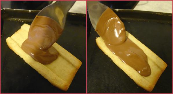 Biscuit mms etp3