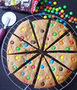 Cookie mms INDEX