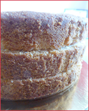Layer cake fc etp12