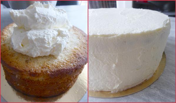 Layer cake fc etp13