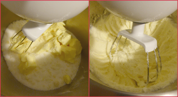 layer cake fc etp2