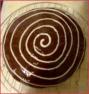 Zebrea cake H etp4