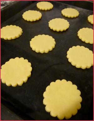 biscuit breton etp5