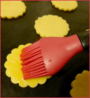 biscuit breton etp6