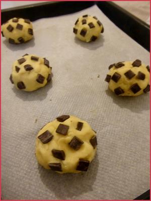 cookie fondant etp5
