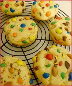 cookie mms etp3