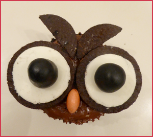 cupcake-hiboux-etape-7