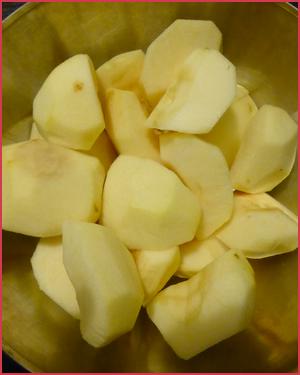 invisible-citron-myrtille-etape-4