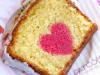 cake-coeur-cach