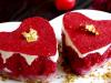 framboisier-individuels-selon-christophe-felder-saint-valentin
