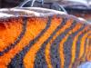 gteau-dhalloween-facile-zebra-cake